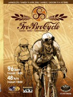 trobrocyclo2008.jpg